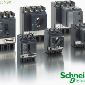 breakers contactores (1)