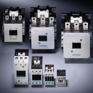 breakers contactores (3)