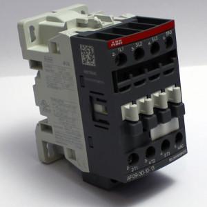breakers contactores (5)