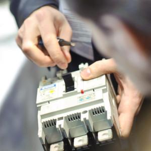 breakers contactores (6)