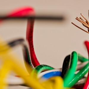 cableado (1)