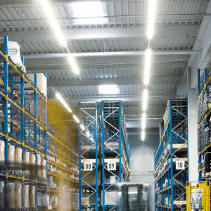 iluminacion industrial (14)