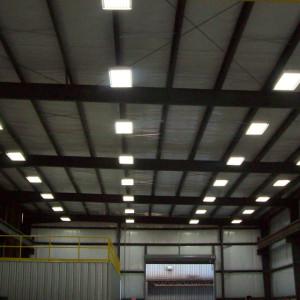 iluminacion industrial (16)