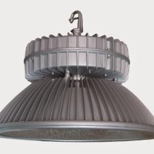 iluminacion industrial (18)
