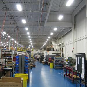 iluminacion industrial (20)