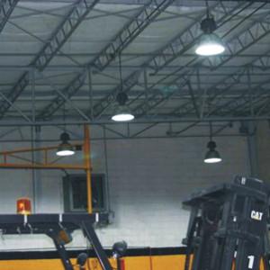 iluminacion industrial (21)