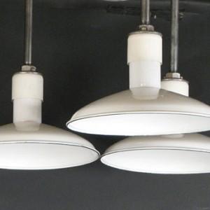 iluminacion industrial (23)
