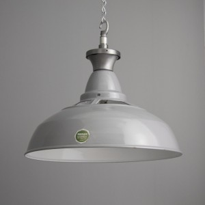 iluminacion industrial (24)