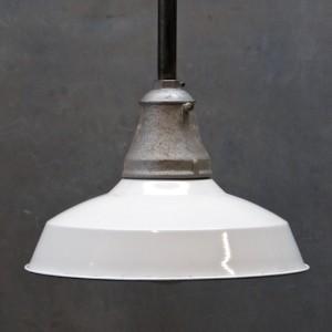 iluminacion industrial (25)