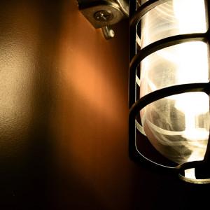 iluminacion industrial (26)