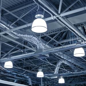 iluminacion industrial (27)