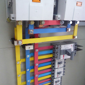 tablero-electrico-2