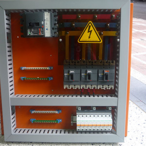 tablero-electrico-3