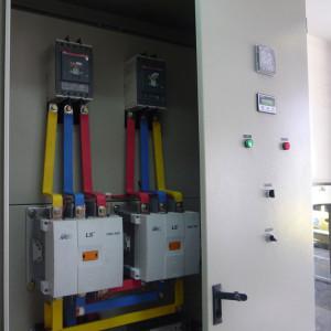 tablero-electrico